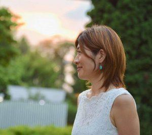 林ひろみプロフィール画像